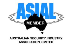 ASIAL_logo