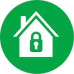 HomeSecured home secured alarm system