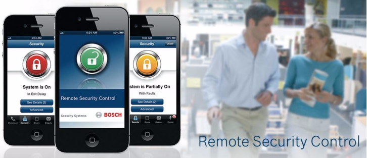 HomeSecured home secured alarm system section house secured